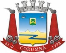 brasao-de-corumba-300x240